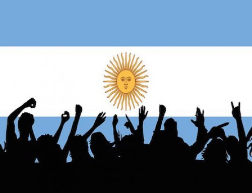 Flipped Classroom en Argentina 1/3