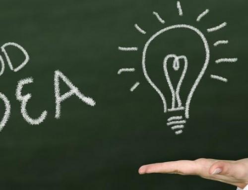 ¿Obligar o motivar a aprender?