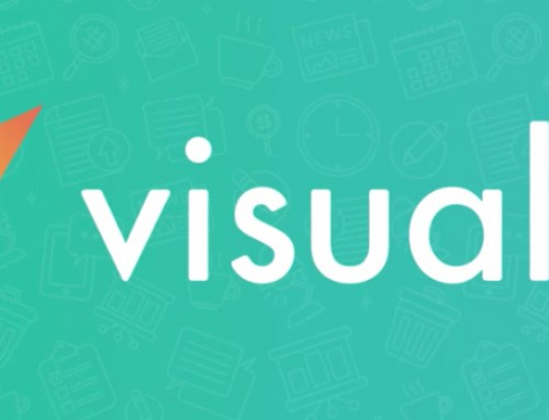Visually: Recursos visuales