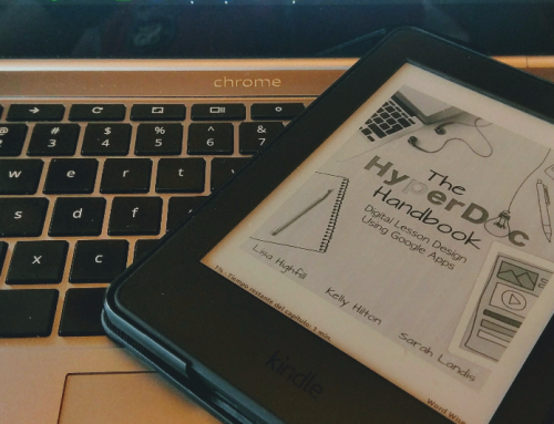 Flipped Learning y HyperDocs, la combinación perfecta – Alberto Grados Mitteenn