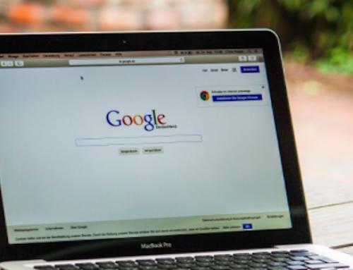 """Cómo """"flipar"""" con Google Classroom"""