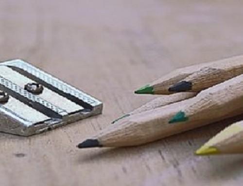 Utilizando Flipped para desmontar mentiras de la Escuela Tradicional