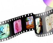 Longitud del vídeo educativo