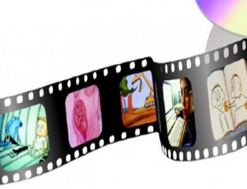 ¿Cuál debería ser la longitud del vídeo educativo?