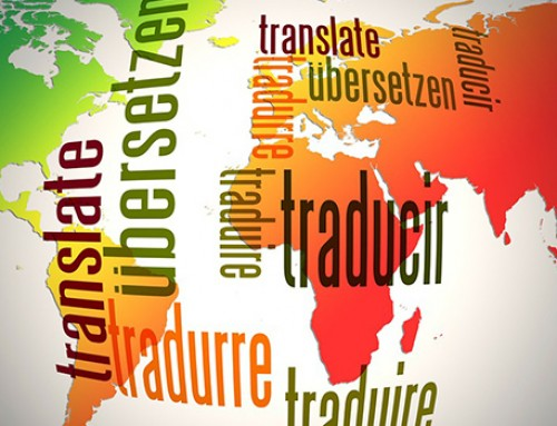 Flipped languages with Edpuzzle