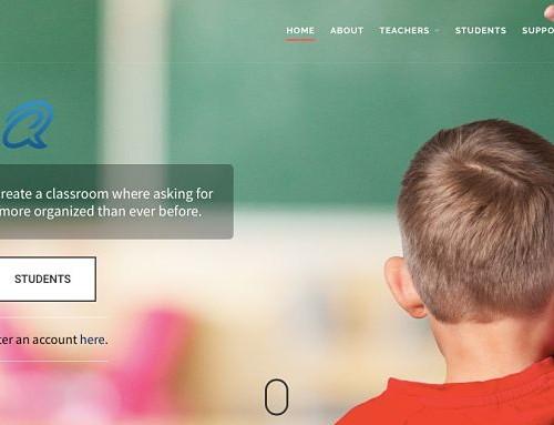 Classroom Q: Una herramienta esencial para el trabajo en el aula
