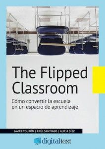 Ebook Flipped Classroom