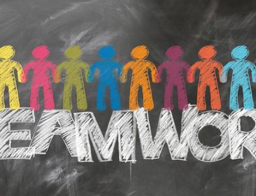 ¿Realmente merece la pena el aprendizaje cooperativo?