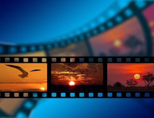 Vídeos interactivos: la clave para aprender más y mejor
