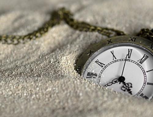 5 consejos para invertir el tiempo en clase