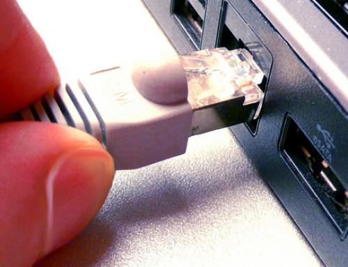 Flipped classroom: ¿y qué pasa si el niño no tiene acceso a internet?