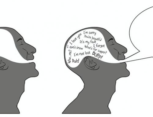 ¿Quieres dar la vuelta a la asignatura de Lengua?