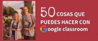 50 cosas google