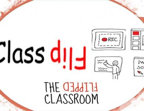 Profundizando en la modalidad In-Class Flip