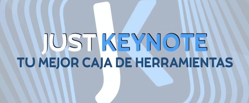 keynotee