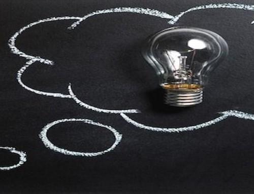 Rutinas de pensamiento y Flipped Classroom