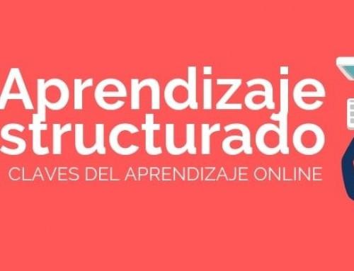 Aprendizaje estructurado (1)