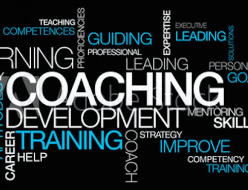 ¿Cómo transformar, educar y seguir aprendiendo?
