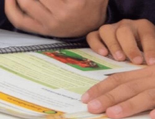 Aprender a utilizar la lengua española en clave de retos