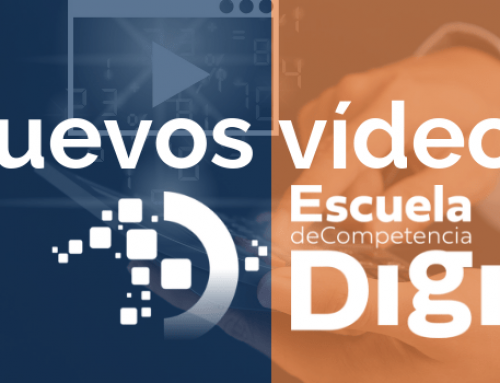 Aprende a crear videos educativos