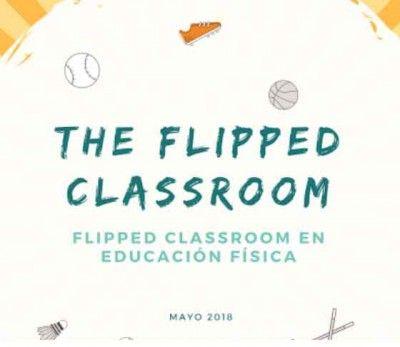 Flipped Classroom en Educación Física