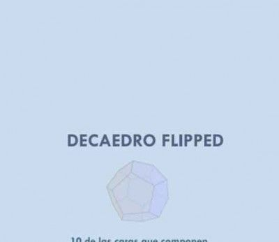 10 de las caras que componen Flipped Classroom