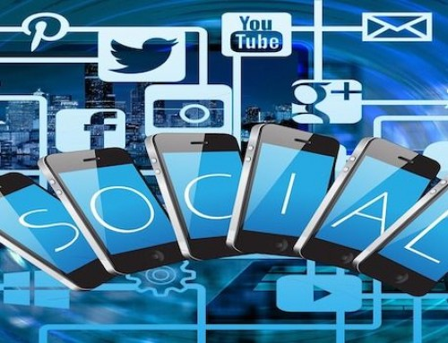 Salud digital: una asignatura pendiente
