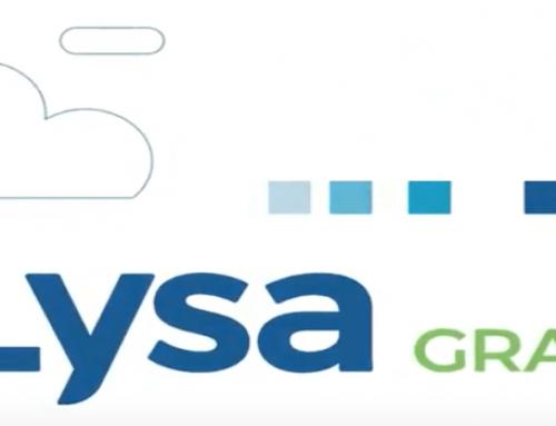 eLysa Grade: evaluación mediante patrones biométricos