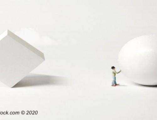 """La diferencia entre la """"Enseñanza Remota de Emergencia"""" (ERDE) y el """"Aprendizaje En Línea"""" (AEL)"""