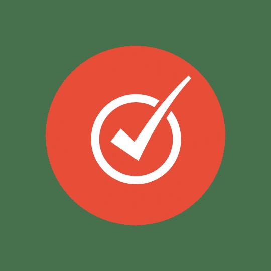 evaluacion-curso