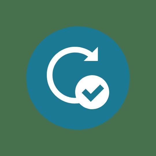 icono-actualizar