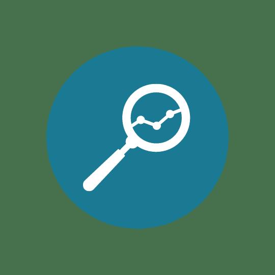analiticas-aprendizaje