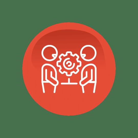 Aprendizaje colaborativo en el aula
