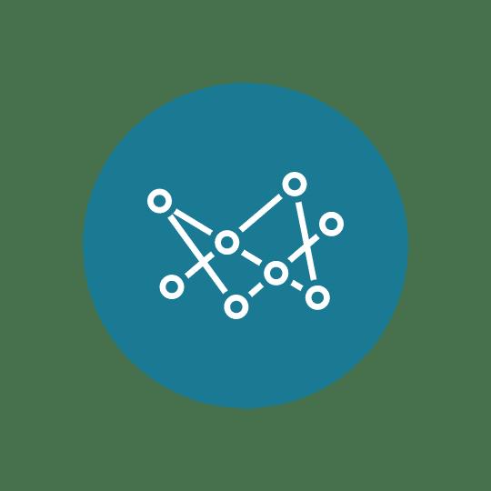 conexiones-modelo-flipped