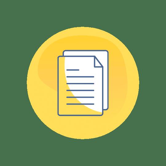 Taller Modelo Preventivo Logopedia Logoludolalia