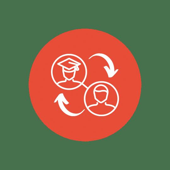 herramientas-estudiantes-feedback