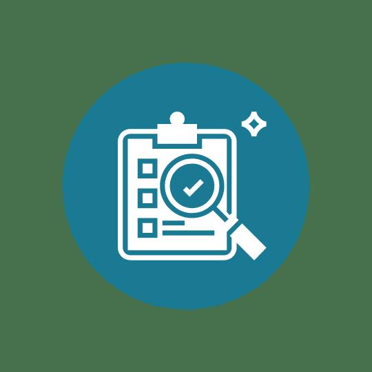 recordar-conocer-herramientas-evaluacion