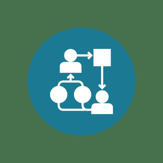 feedback-bloom-evaluacion