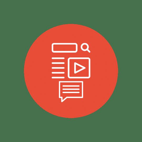 herramientas-feedback-automatizado