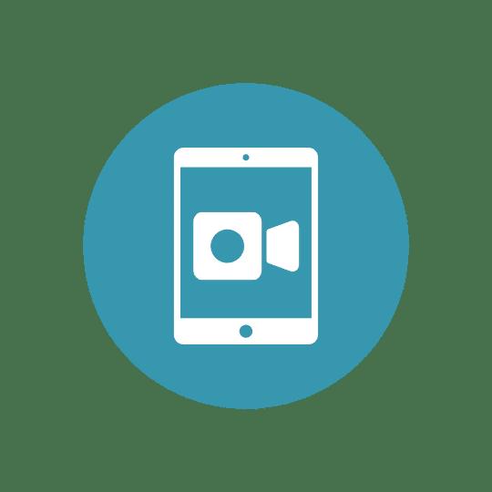 herramientas-creacion-interaccion