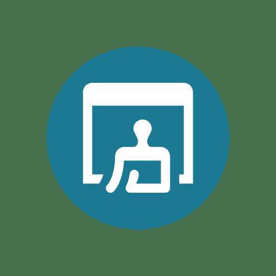 herramientas-online-evaluacion