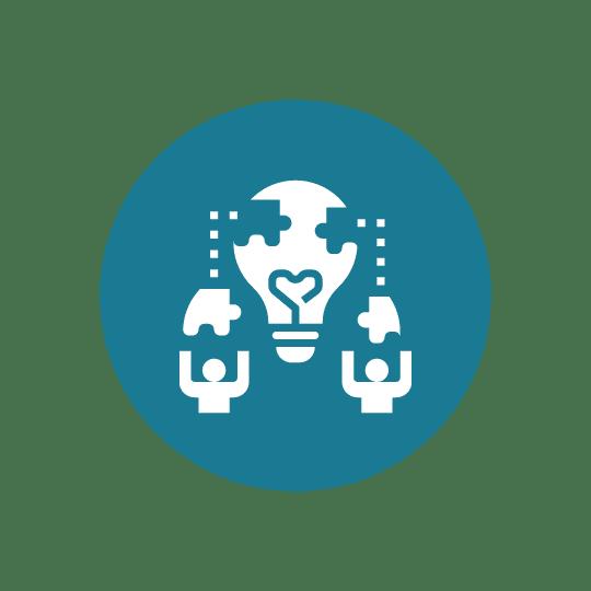 sistemas-adaptativos-evaluacion