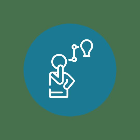 cuales-son-metodologias-activas-inductivas