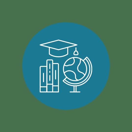 metodologias-mas-adecuadas-aula