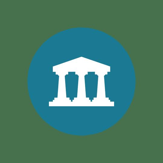 pilares-icono