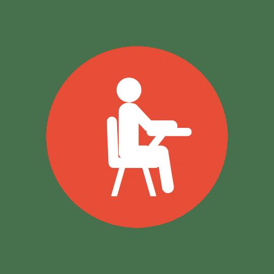 aplicacion-aula
