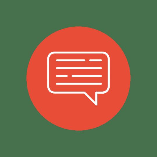 textos-enriquecidos-herramientas