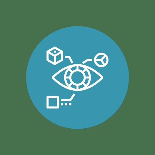 vision-herramientas