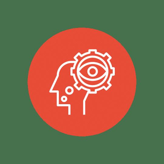 vision-recursos-flipped