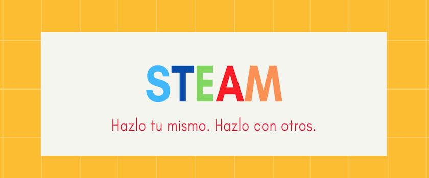 steam y fl